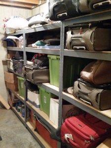 organized-shelves-2